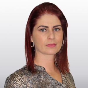 Andressa Carvalho
