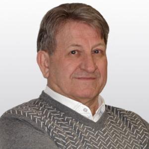 João Carlos Pizzamiglio